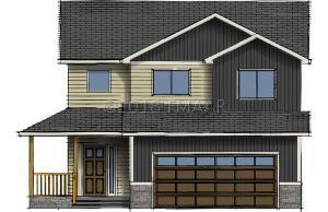 382 CARLSBAD Avenue, Mapleton, ND 58059