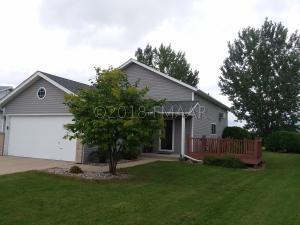 5510 19 Street S, Fargo, ND 58104