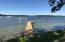 2696 LONG LAKE Road, Detroit Lakes, MN 56501