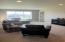 5418 34TH Avenue S, Fargo, ND 58104