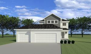 706 WOODBRIDGE Drive, Dilworth, MN 56529