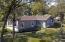 22748 SENNS BEACH Road, Detroit Lakes, MN 56501