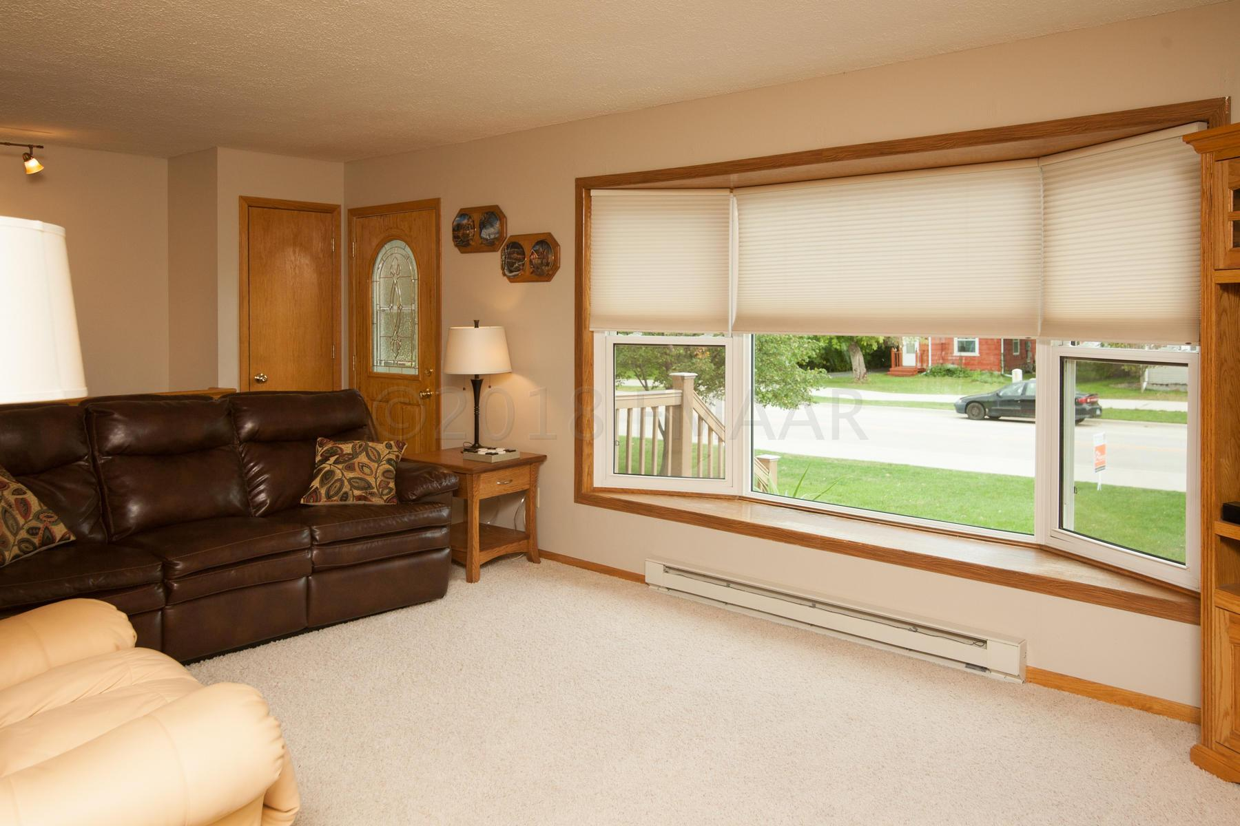 Page 18 of Just Listed & New Listings in Fargo/Moorhead ...