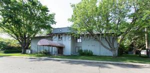507 21 Avenue S, Fargo, ND 58103