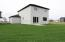 740 CATHY Drive W, West Fargo, ND 58078