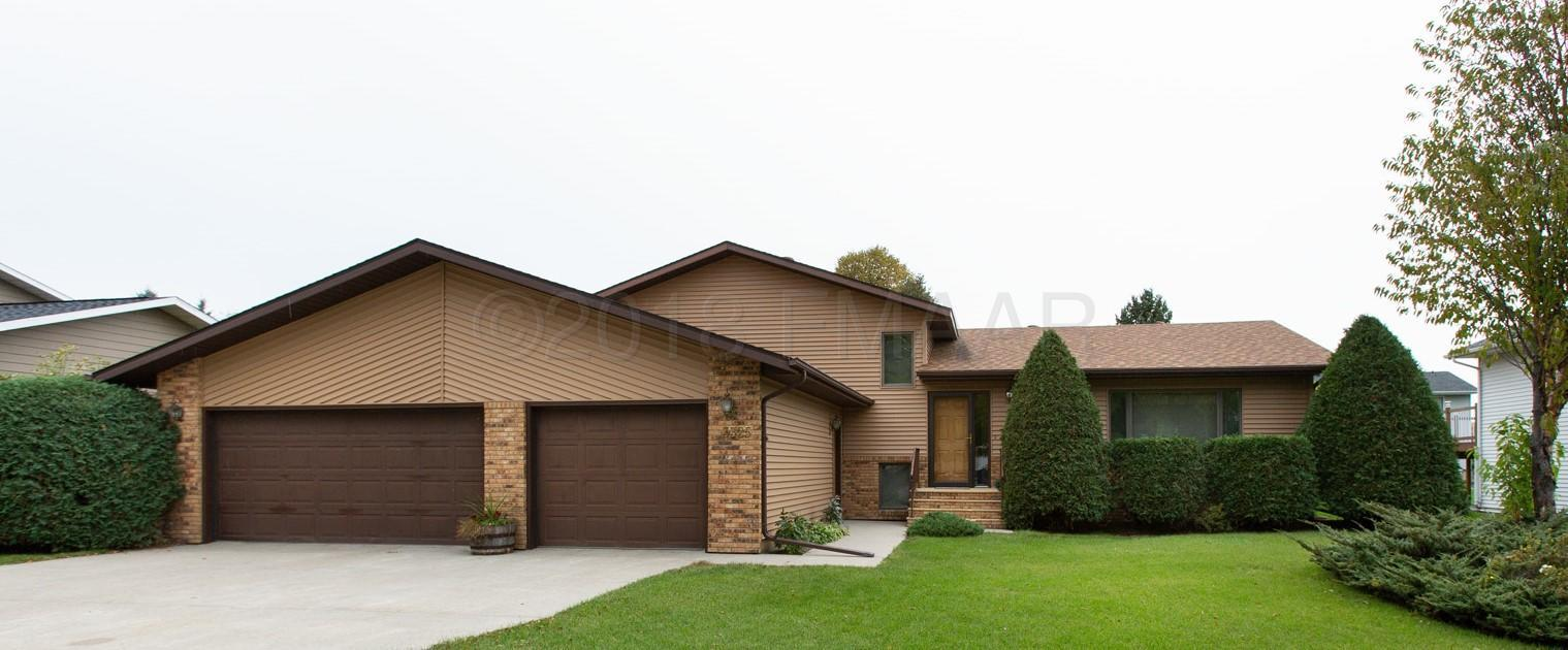 Page 3 of Exclusive Listings Fargo/Moorhead & The Lakes Area   Park ...