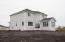 6532 59 Avenue S, Fargo, ND 58104