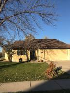 3519 17 Street S, Fargo, ND 58104