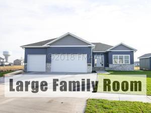 6554 21ST Street S, Fargo, ND 58104