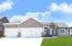 3693 54TH Street S, Fargo, ND 58104