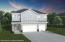 6072 63 Avenue S, Fargo, ND 58104