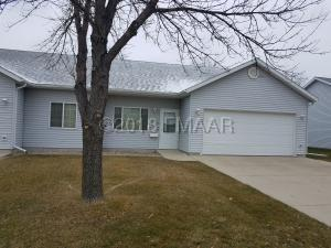 115 4 Avenue NW, Dilworth, MN 56529