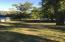 27174 LITTLE FLOYD LAKE Road, Detroit Lakes, MN 56501
