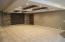 7462 15TH Street S, Fargo, ND 58104