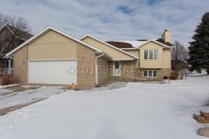 3149 24 Avenue S, Fargo, ND 58103