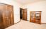 3546 SHADOW WOOD Lane E, West Fargo, ND 58078