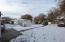 1111 9 Avenue N, Fargo, ND 58102