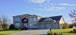 229 CHESTNUT Drive, Horace, ND 58047