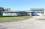 1411 75 HIGHWAY Way N, Breckenridge, MN 56520