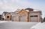 3710 6 Street E, West Fargo, ND 58078