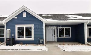 3321B 6 Way E, West Fargo, ND 58078