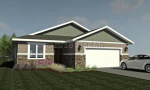 508 3RD Street S, Breckenridge, MN 56520