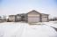 6250 13 Circle S, Fargo, ND 58104