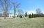 14755 VICTORY Lane, Lake Park, MN 56554
