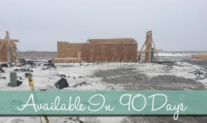 1218 HIGHLAND Lane W, West Fargo, ND 58078