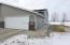 Welcome Home! 4911 55 St S Fargo, ND 58104