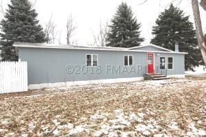423 3RD Avenue, Mapleton, ND 58059