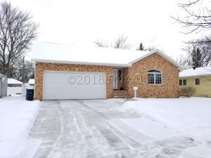 514 23 Avenue N, Fargo, ND 58102