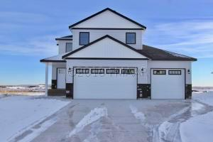 Beautiful Stone and Vinyl