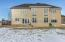 3411 4TH Street E, West Fargo, ND 58078