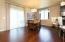 4257 COVENTRY Drive S, Fargo, ND 58104