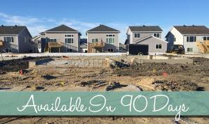 6835 16 Street S, Fargo, ND 58104