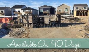 6881 16 Street S, Fargo, ND 58104
