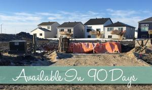 6887 16 Street S, Fargo, ND 58104