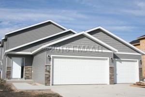 1701 2 Avenue NE, Barnesville, MN 56514