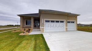 4773 32 Street S, Fargo, ND 58104