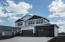 2419 N POND Drive E, West Fargo, ND 58078