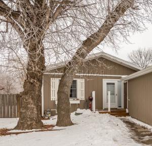 312 5 Street NW, West Fargo, ND 58078