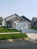 948 27TH Avenue W, West Fargo, ND 58078