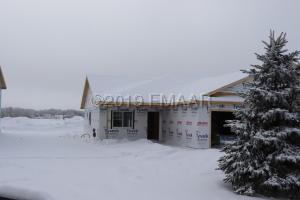 1877 LONGVIEW Drive, Detroit Lakes, MN 56501