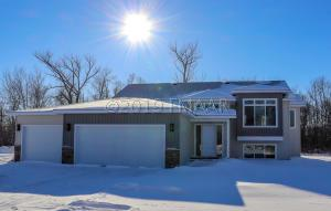 19739 12TH Avenue S, Hawley, MN 56549