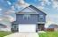 4982 SPENCER Lane S, Fargo, ND 58104