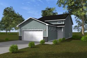 3404 30 Street S, Moorhead, MN 56560