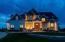 4821 3RD Street SW, Moorhead, MN 56560