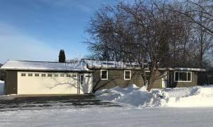 8 ELM Lane, Lisbon, ND 58054