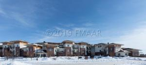 3200 11TH Street S, Fargo, ND 58104